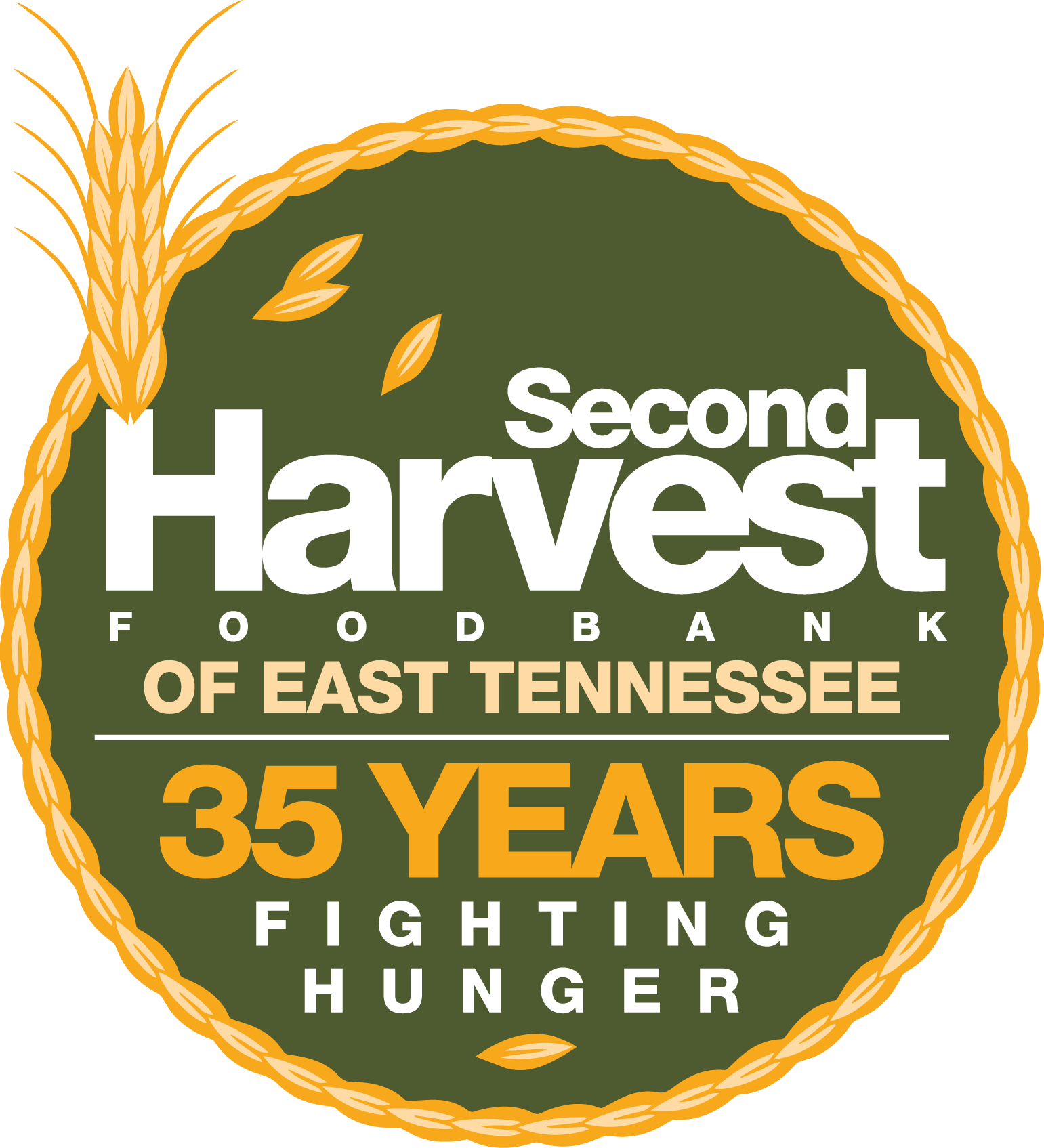 Gals Glamour 2016 Second Harvest Food Bank Of East